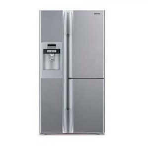 Hitachi Refrigerator RM 700GMS