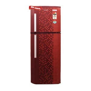 Kelvinator Refrigerator KCL274BMX FFB