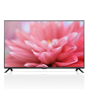 LG LED TV at Best Price in Bangladesh at Best Electronics