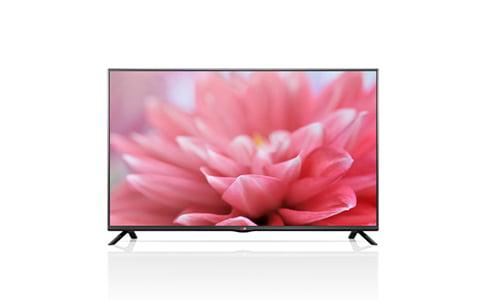 LG 32LB551D 32″ LED Television