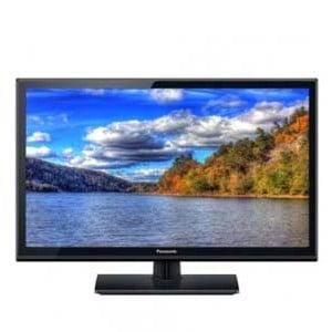 Panasonic L 24XM65 24'' LED Television