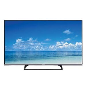 "Panasonic TH AS610 32"" LED Television"