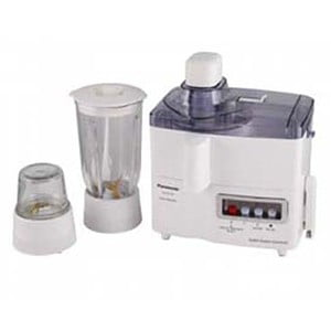 Panasonic Juicer Blender MJ M176P