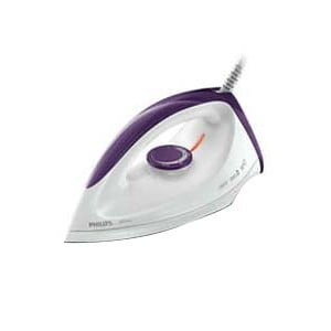 Philips Iron GC 160