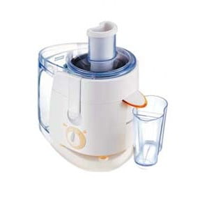 Philips Juicer HR 1851
