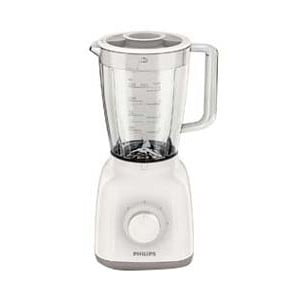 Philips Blender HR 2100