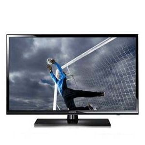 "Samsung 32FH4003 32"" LED Television"