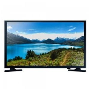 Samsung LED UA32J4005 Television