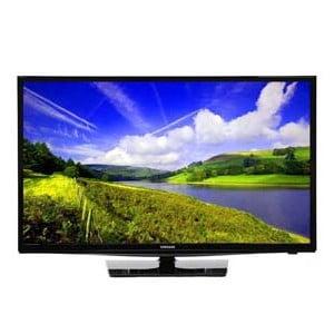 """Samsung UA24H4003 24"""" LED Television"""