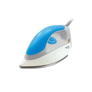 Sharp Iron AM 475T