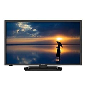 Sharp LC LE265M 32″ LED TV