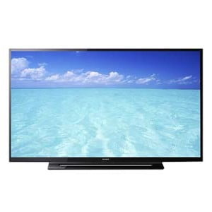 "Sony R300C 32"" LED Television"