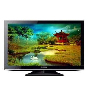 "Sony EX430 24"" LED Television"