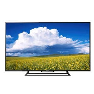 "Sony 48R550C 48"" LED Television"
