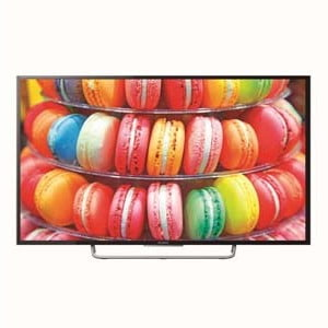 "Sony 48W700C 48"" LED Television"