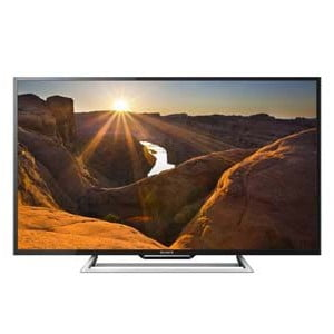 "Sony KDL 32R500 32"" LED Television"