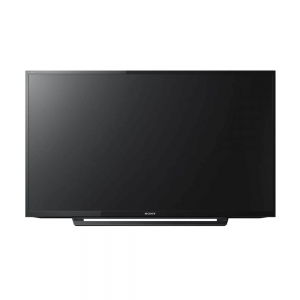 Sony-LED-32R300E-Basic-Television