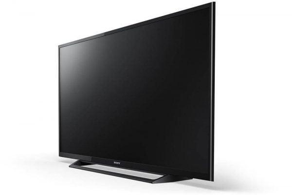 Sony-LED-32R300E-Basic-Television-left