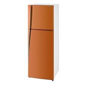 Toshiba Refrigerator GR T26KT