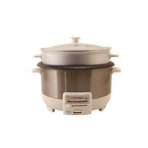 Conion Curry Cooker BE 2090SB