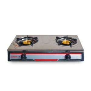 Conion Gas Burner BE 209S