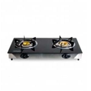Conion Gas Burner BE 723S