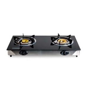Conion Gas Burner BE 729G