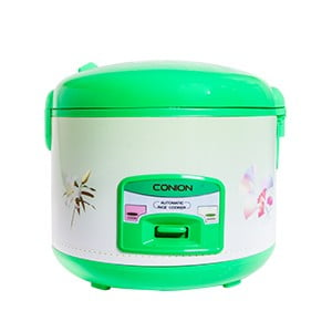 Conion Rice Cooker BE 223AGP