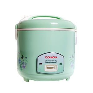 Conion Rice Cooker BE 283A6WGP