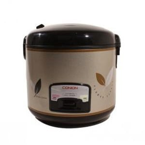 Conion Rice Cooker BE 283ABS