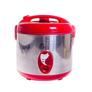 Conion Rice Cooker BE 283ATMS