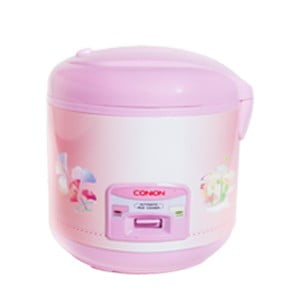 Conion Rice Cooker BE 323APP