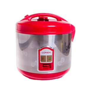 Conion Rice Cooker BE 32703ATMS