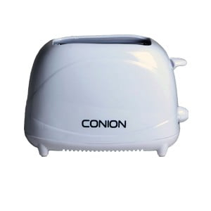 Conion Toaster CT 808