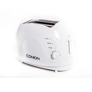 Conion Toaster CT 819