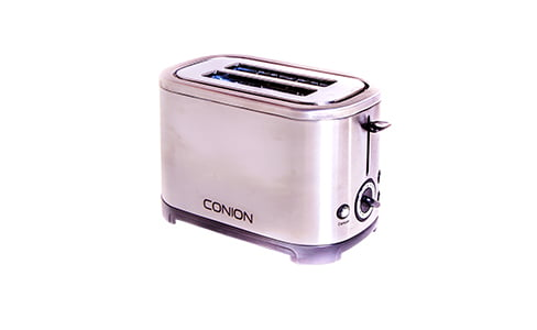 Conion Toaster CT 829