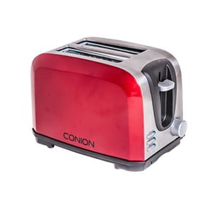 Conion Toaster CT 912