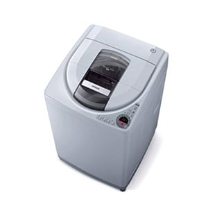 Hitachi Washing Machine SF 110LJ