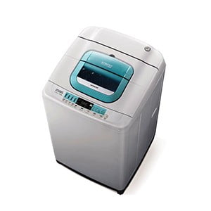 Hitachi Washing Machine SF 80P