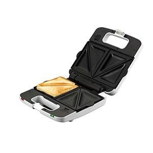 Kenwood Sandwich Maker 2LSM640