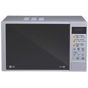 Lg Microwave Oven Ms234ar