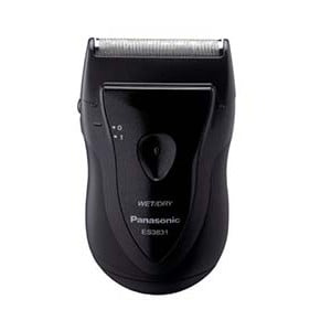 Panasonic Electric Shaver ES 3831