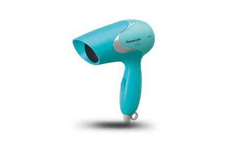 Panasonic Hair Dryer EH ND11