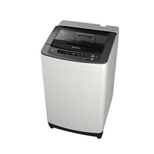 Panasonic Washing Machine NA F80S3