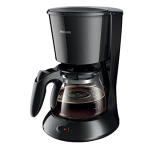 Philips Coffee Maker HD7457 20