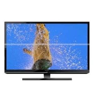 Sharp LED 19LE150 TV