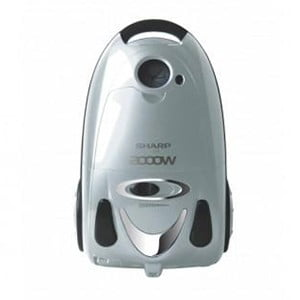 Sharp Vacuum Cleaner EC CB20