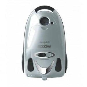 Sharp Vacuum Cleaner EC CB20