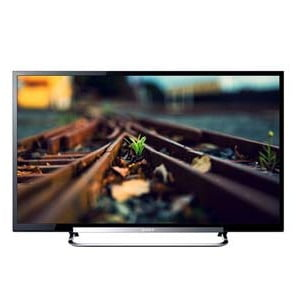 "Sony R500A 47"" 3D Television"