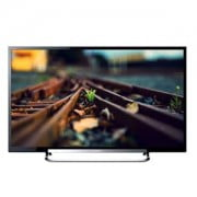 Sony 3D 42R500A Television